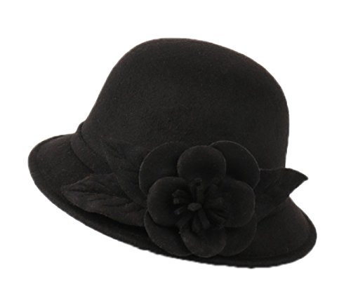 formal dress and hat - 7