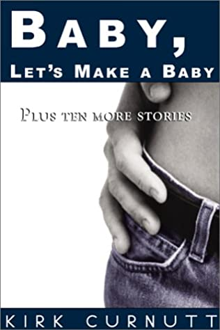 book cover of Baby, Let\'s Make a Baby