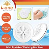 HUALONG Portable Washers | Mini Washing Machine