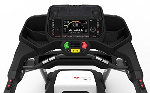 Bowflex BXT216 Treadmill