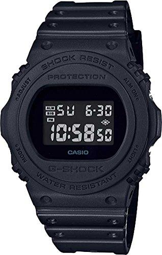 Casio G-Shock DW-5750 ()