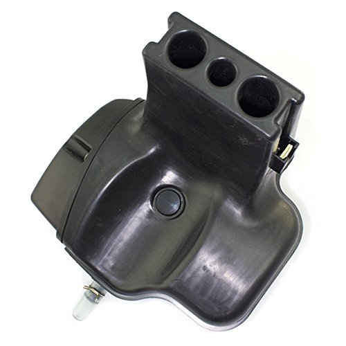 Air Filter Assembly (Air Box) for XFLM125GY-2B-E4 (ARBX085):