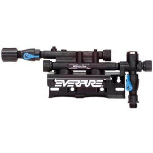Everpure EV927224 Twin Series Filter Head by Everpure