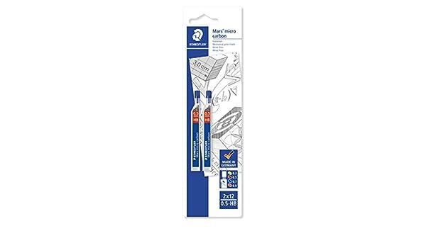 ,couscoussier INOX Compatible Induction wssw 3 Etages Cuit Vapeur Induction /étuve /à Vapeur Cuit-Vapeur Dumpling Steamer Cuit-Vapeur en INOX 26cm//28cm//30cm