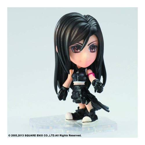 (Square Enix Tifa FFVII AC Version