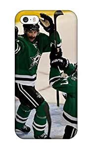 dallas stars texas (35)_jpg NHL Sports & Colleges fashionable iPhone 5/5s cases
