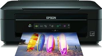 epson stylus sx235w dispositivo multifunci n wifi impresora rh amazon es Impresoras Epson Xp960 Expresion Impresora Epson Multifuncional