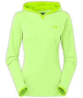 The North Face Reactor Hoodie Womens