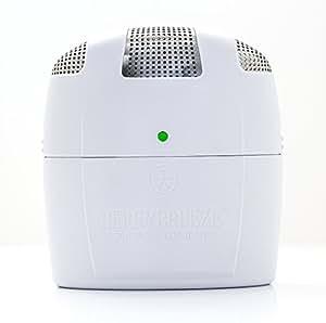Berry Breeze Activated Oxygen Refrigerator Deodorizer-2018 Model