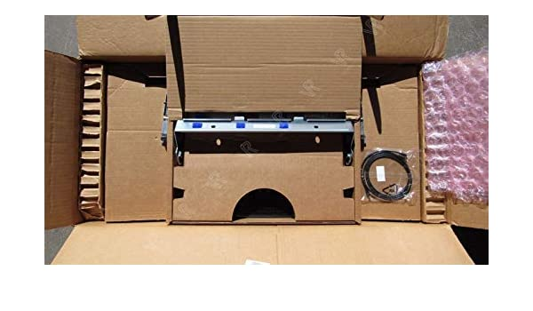DELL GT493 Poweredge R905 R900 6850 6950 Versa Rail Kit