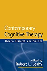 Contemporary Cognitive Therapy