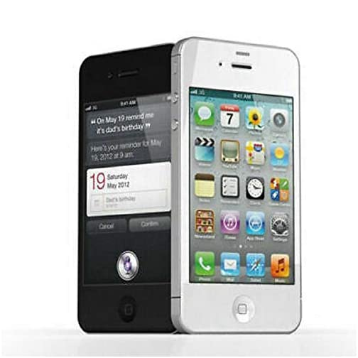 Battery for Apple iPhone 4S iPhone 4S 32GB iPhone 4S 64GB iPhone 4S 16GB