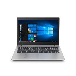 Best Laptops Under Rs 40000