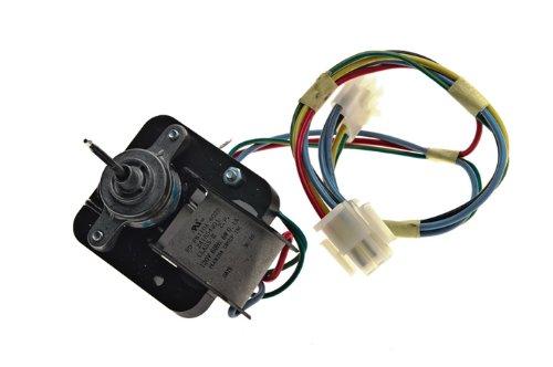 Frigidaire 5303918549 Evaporator Motor Kit for Refrigerator