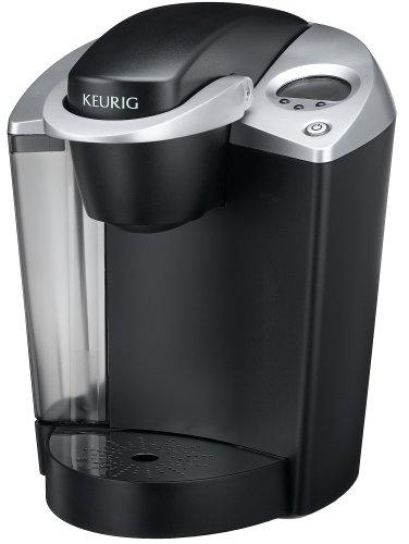 Keurig Coffee Maker Older Models : Compare Keurig Models: Complete Guide to 57 Different Models!