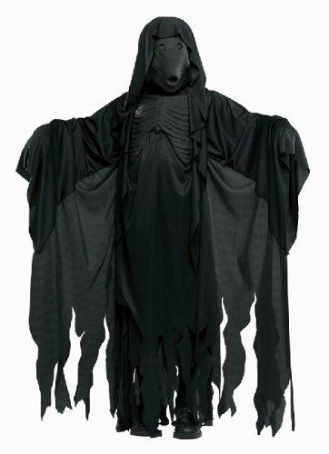 Harry Potter Dementor Costume Boy - Child -