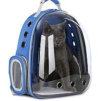 Pet Bag Dog Backpack Cat Shoulder Backpack Pet Travel Cave Outside Portable Bag Pet Products