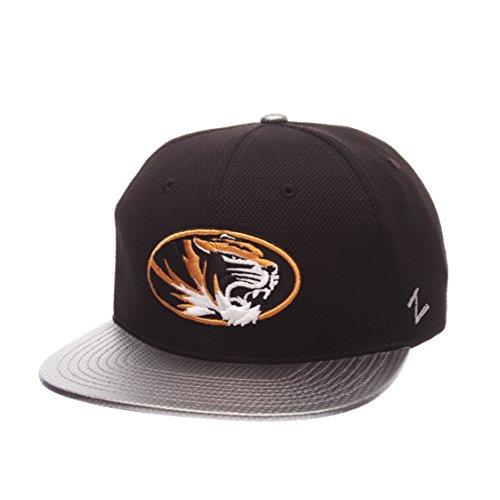 zephyr ncaa hats - 5