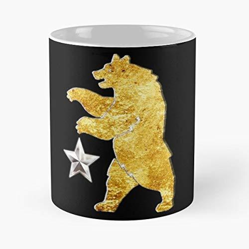 Fallout New Vegas Ranger - Morning Coffee Mug Ceramic Best Gift 11 Oz