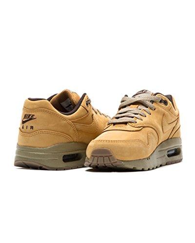Nike 1 Ltr Bevægelseshæmmede (gs) Driftsforhold Instruktører 888.166 Sneakers Sko Bronze Barok Brun 700 be2uD6y