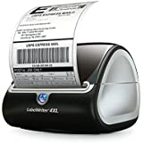 DYMO LabelWriter 4XL Thermal Label Printer