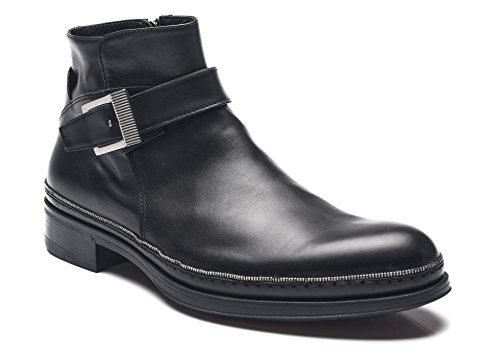 cesare-paciotti-men-leather-dan-calf-boots-black