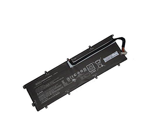 New 7.6V 33Wh Laptop Battery BV02XL for HP BV02XL HSTNN-IB6Q 775624-1C1 - C1 1