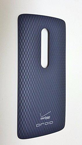 motorola-droid-maxx-2-blue-standard-back-cover-battery-door