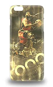 High Impact Dirt Shock Proof Case Cover For Iphone 6 Plus NBA Golden State Warriors Baron Davis #5 ( Custom Picture iPhone 6, iPhone 6 PLUS, iPhone 5, iPhone 5S, iPhone 5C, iPhone 4, iPhone 4S,Galaxy S6,Galaxy S5,Galaxy S4,Galaxy S3,Note 3,iPad Mini-Mini 2,iPad Air )