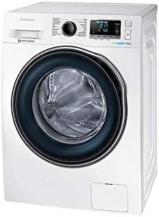 WW91J5426D - Detergente (1400 Tpm, 9 kg, ECOBUBBLE A+++ y Samsung)
