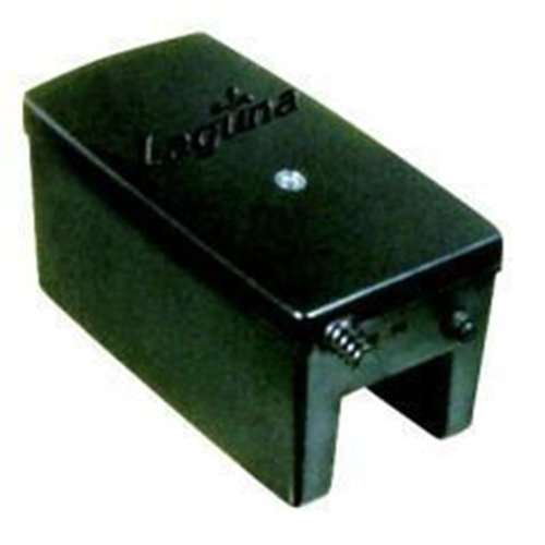 Laguna Replacement Transformer for Light Kit and Sterilizer/Clarifier, 88-Watts