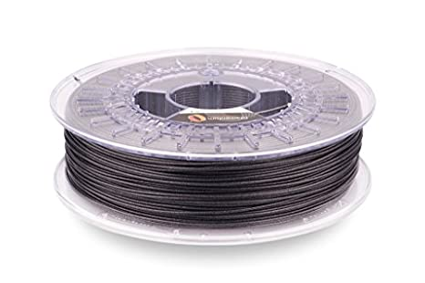 fillamentum Pla extrafill Vertigo gris 2,85 mm Impresora 3d pla ...
