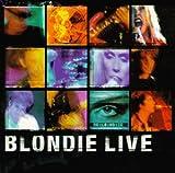 Blondie Live
