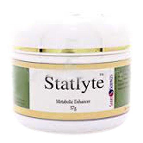 Sabre Sciences, Inc. - Statlye/Electrolytes 2oz Creme by Sabre Sciences, Inc.