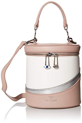Katy Perry Women's Fashion Backpack