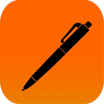 Amazon com: Khmer Note (ចំណាំ): Appstore for Android