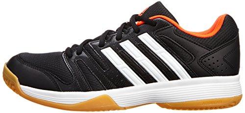 adidas Volley Ligra M29607 Kaufen Online-Shop