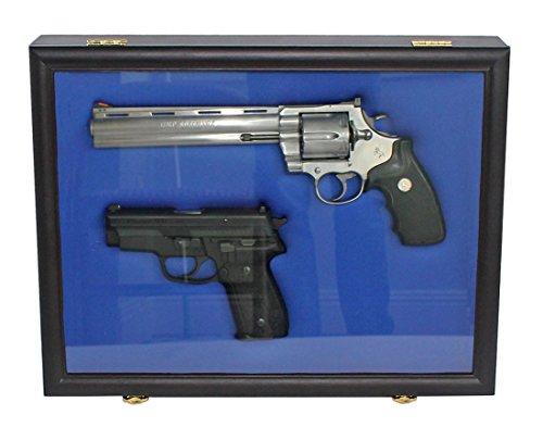 shotgun display - 4