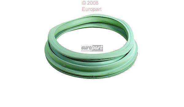 Puerta manguito lavadora Whirlpool 481946669828: Amazon.es ...
