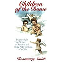 Children of the Dome
