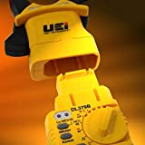 UEi Test Instruments  DL379B Digital HVAC Clamp