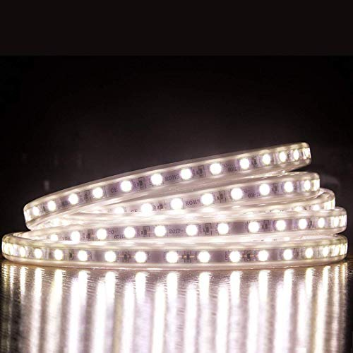 Led Lighting Cbc in US - 7
