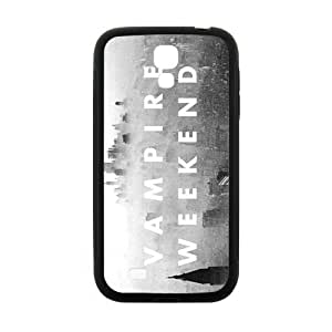 Vampire Weekend Cell Phone Case for Samsung Galaxy S4