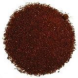 Frontier Herb Salt Free Chili Powder Seasoning Blend, 16 Ounce - 6 per case