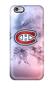 montreal canadiens (86) NHL Sports & Colleges fashionable iPhone 6 Plus cases