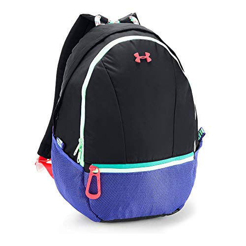 Under Armour Girls Downtown Backpack 16.54 Shipped!! RUN!!!! 86eec529bed04