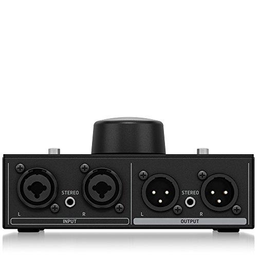 Buy re audio amplifier review