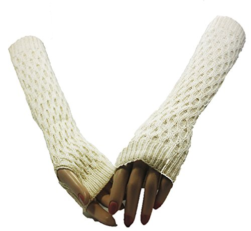 Kreme Urban Arm Warmer Gloves