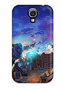 John B Coles's Shop Design High Quality Other Cover Case With Excellent Style For Galaxy S4 WC0E13QZEAHSFAN8