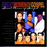 Great Women of Gospel 2